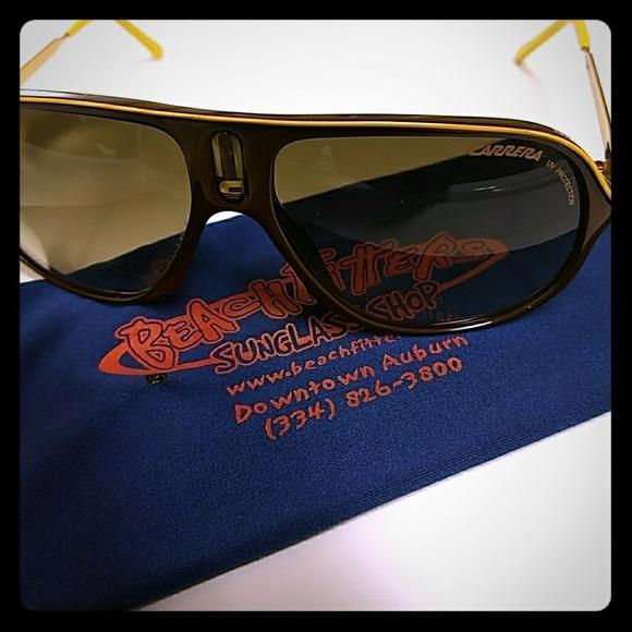 Authentic Carrera Authentic Safari Authentic Men's Sunglasses Sunglasses Carrera Safari Men's Men's CtrhQds